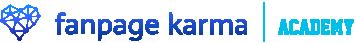 Fanpage Karma Academy